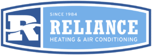 RLC HeatAir-Logo-RGB